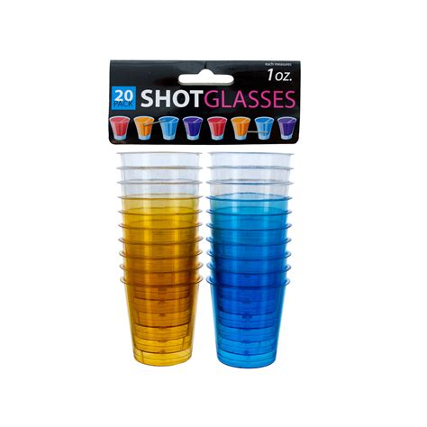 cheap barware glasses wholesale barware homeware wholesale