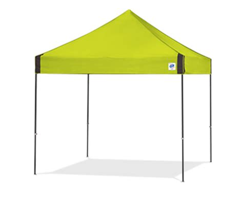 What S A Canopy Outdoor Canopy Ez Up Canopies Portable Canopy