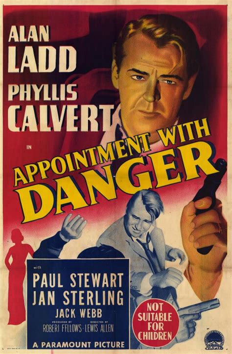 watch online appointment with danger 1951 full hd movie official trailer appointment with danger 1951 full movie online free