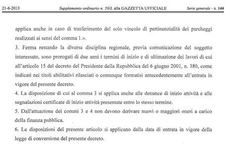 legge 392 78 testo aggiornato testo aggiornato decreto legge 21 giugno 2013 n 69