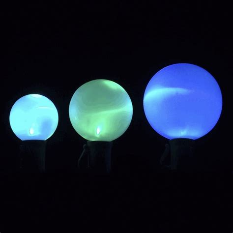 1000 images about easter led lighting on pinterest