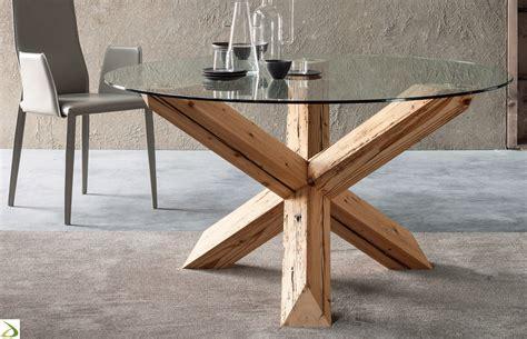 tappeto tavolo tappeto sotto il tavolo tavolo allungabile jadon in