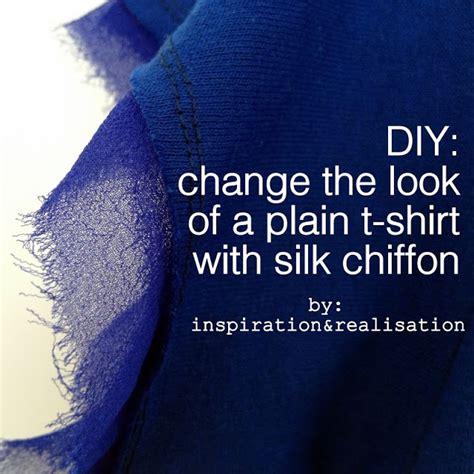 inspiration and realisation diy fashion blog diy inspiration and realisation diy fashion blog diy t shirt