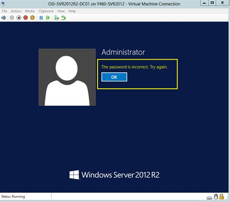 windows password reset gui windows system administrator reset administrator