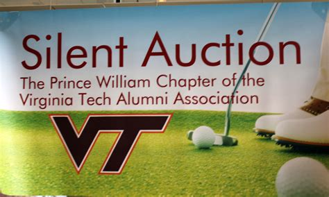 5th annual golf tournament prince william chapter of the