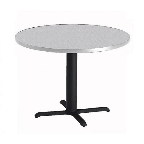 bistro table dining height 42 inch