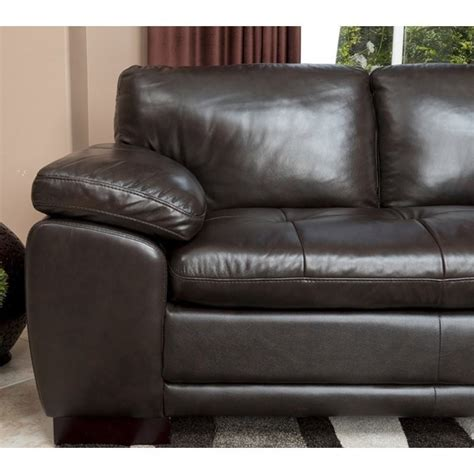 abbyson sofa reviews abbyson leather sofa reviews sofa menzilperde net