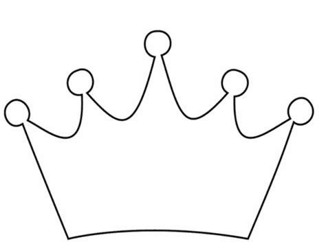 make your own tiara template princess tiara template printable calendar picture templates