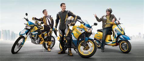 shell advance win  ride   choice  bikes