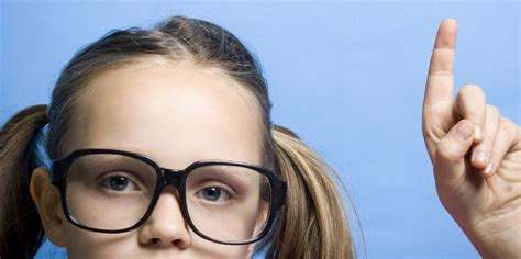 loblaws canada back to school offers free prescription