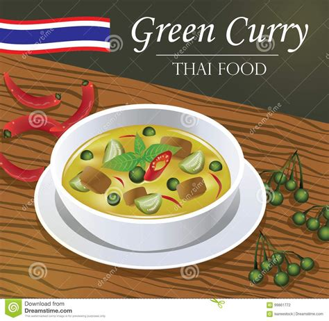 curry cartoons illustrations vector stock images