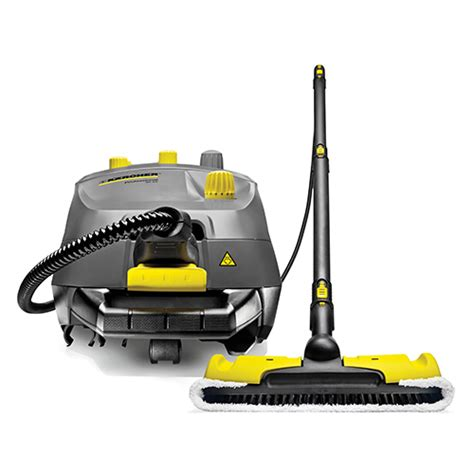 Karcher Sg 44 Steam Cleaner Professional steam cleaner sg 4 4 cleaning equipment and machinery car care karcher india