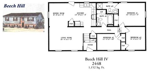 raised ranch floor plans raised ranch modular home builders massachusetts rhode