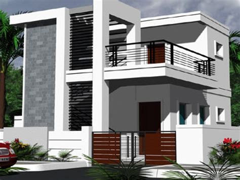 building type house design house design building type house interior