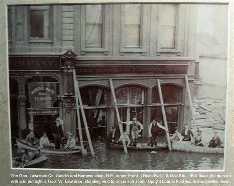 17 Best Images About Portland 1890 1899 On