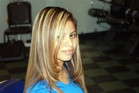 natural hair salons charlotte chicas dominican salon