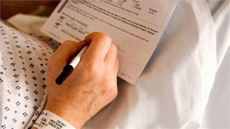 ufficio anagrafe foggia testamento biologico l ufficio servizi demografici