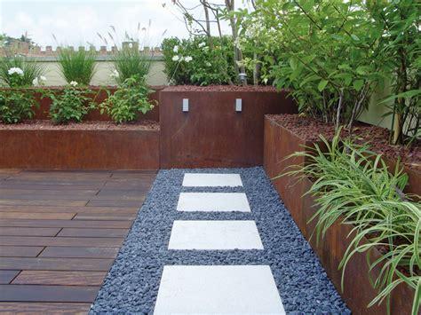 terrazze treviso terrazze verdi e giardini a vicenza treviso e