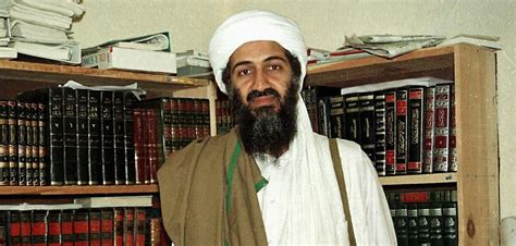 bin laden illuminati us intelligence bin laden read about illuminati