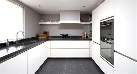 u keukens u keukens middelkoop keukens culemborg