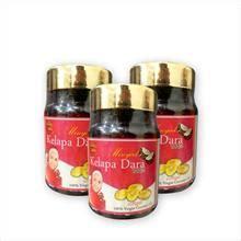 Minyak Kelapa Dara Dherbs minyak kelapa dara price harga in malaysia