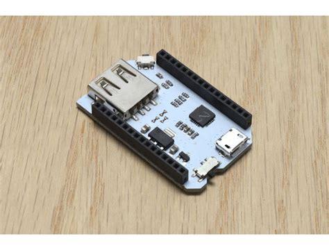 Mini Dock For Omega плата расширения mini dock hobbytech