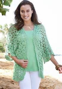 crochet patterns to try dream of summer crochet free lacy cardigan explained chart pattern