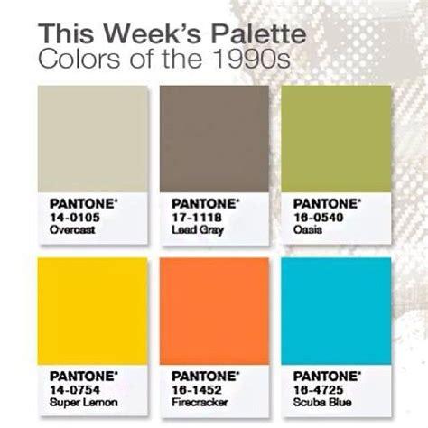 28 311 best color palettes images sportprojections