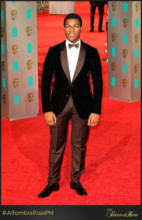 Giorgioa Armani 388 2 17 best images about bafta s 2016 alfombrarojaph on