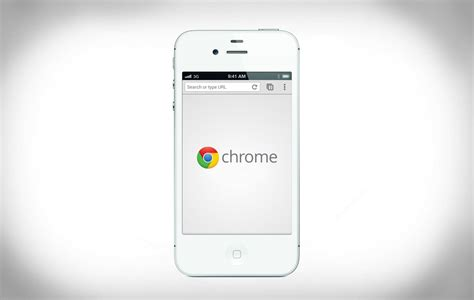 google images on iphone how to set google chrome as default browser in iphone