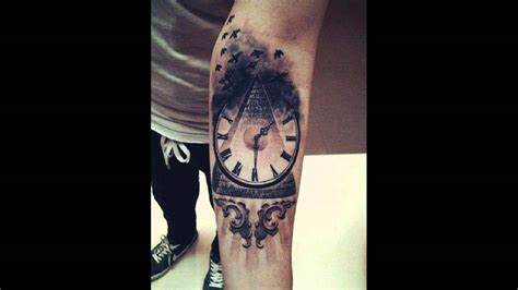 35 best forearm tattoo designs youtube