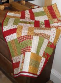 jelly roll 1600 quilt pattern quilting