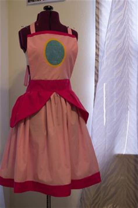 Wedding Gift Reddit by Princess Apron On Princess Aprons Dress Up