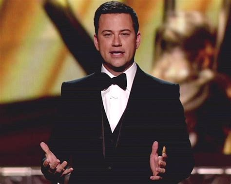 Jimmy Overall emmys 2012 best and worst moments