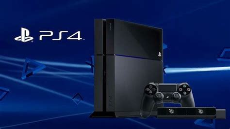 play market console playstation 4 fails to impact japanese console market
