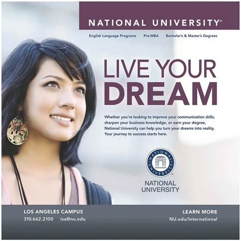 education ads 31 best education ads images on ads colleges