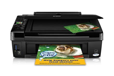 Printer Epson Xp 420 epson xp 420 all in one manual pdf