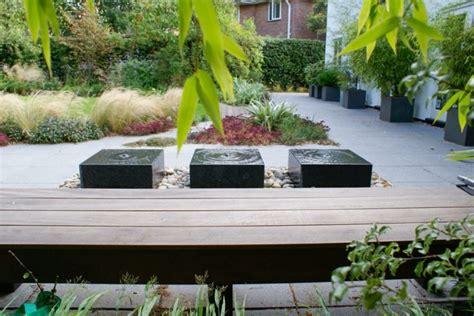 Photos Jardin Zen by Petit Jardin Zen 105 Suggestions Pour Choisir Votre