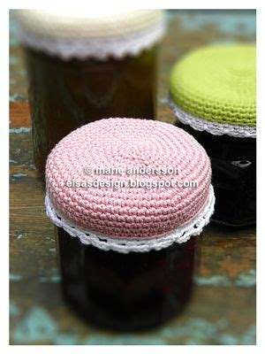 pattern lock download jar 118 best images about crochet candle cozy on pinterest