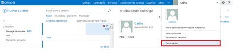 Office 365 Outlook Login Portal Portal Web Espol Office 365 En Espol