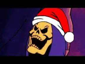 Heyyeyaaeyaaaeyaeyaa Know Your Meme - skeletor know your meme