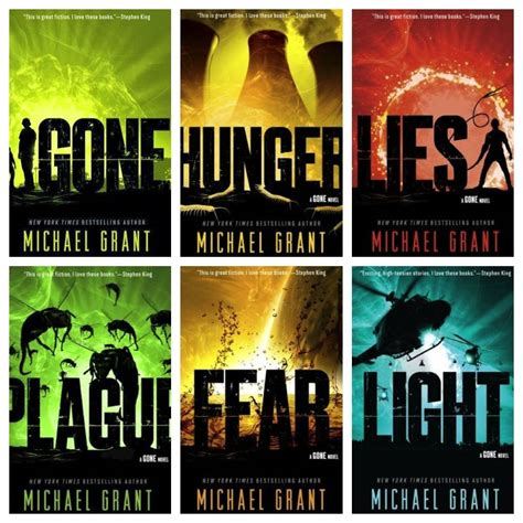 grant books 7 excellent ya sci fi series