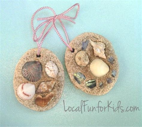 craft projects using seashells arts and crafts projects to make using seashells 187 any