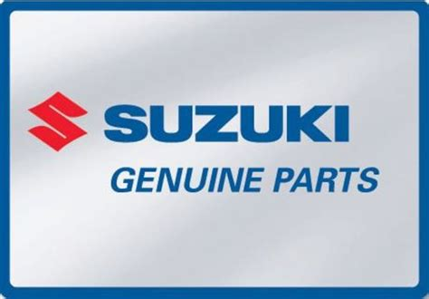 Wiper Set Suzuki Baleno 19 18 Merk Asli Bosch suzuki alto parts suzuki alto accessories