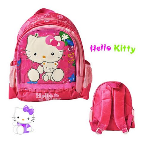 Girls Kitty And Toms On - gs shoppe house online branded kids wear cloths fashion