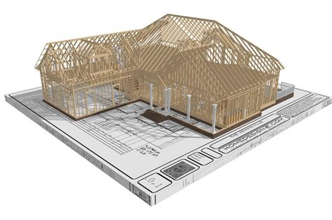 easy 3d home design free show pdf underlay in realistic or shaded mode when plotted