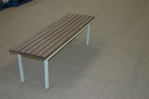 stacking benches secondhand chairs and tables benches 100x stacking