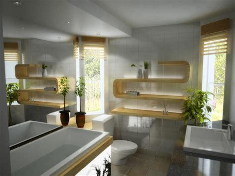 moderne badeinrichtung einige badm 246 bel die besonders praktisch sind archzine net