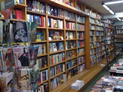 libreria guida benevento libreria guida benevento benevento cercaziende it