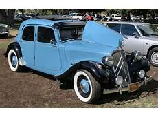 Regular Cars for Sale 2016